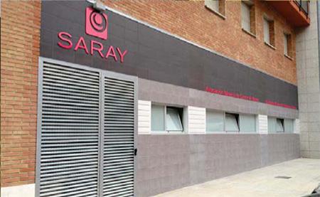 saray-reformas-belate