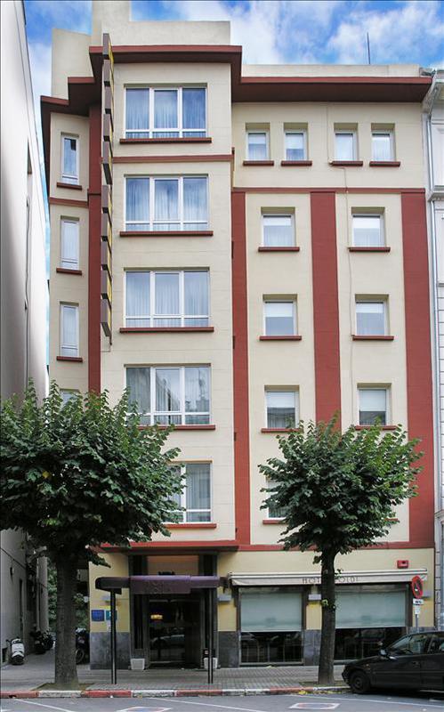 Hotel-Yoldi-photos-Exterior