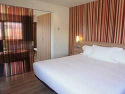 hotel-Maisonnave-F14132_12