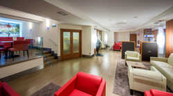 hotel-Maisonnave-F14132_interer