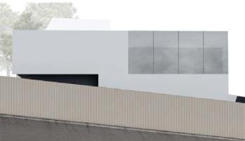 proyecto-vivienda-2
