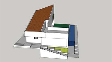 proyecto-vivienda
