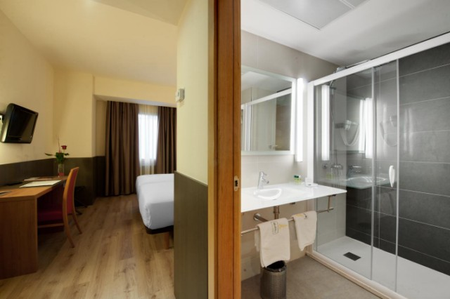 Belate_reforma_hotel_maisonnave_Pamplona_05