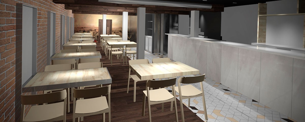 Proyecto_Interiorismo_Comedias_Bar_Pamplona_Belate_01-1200x480