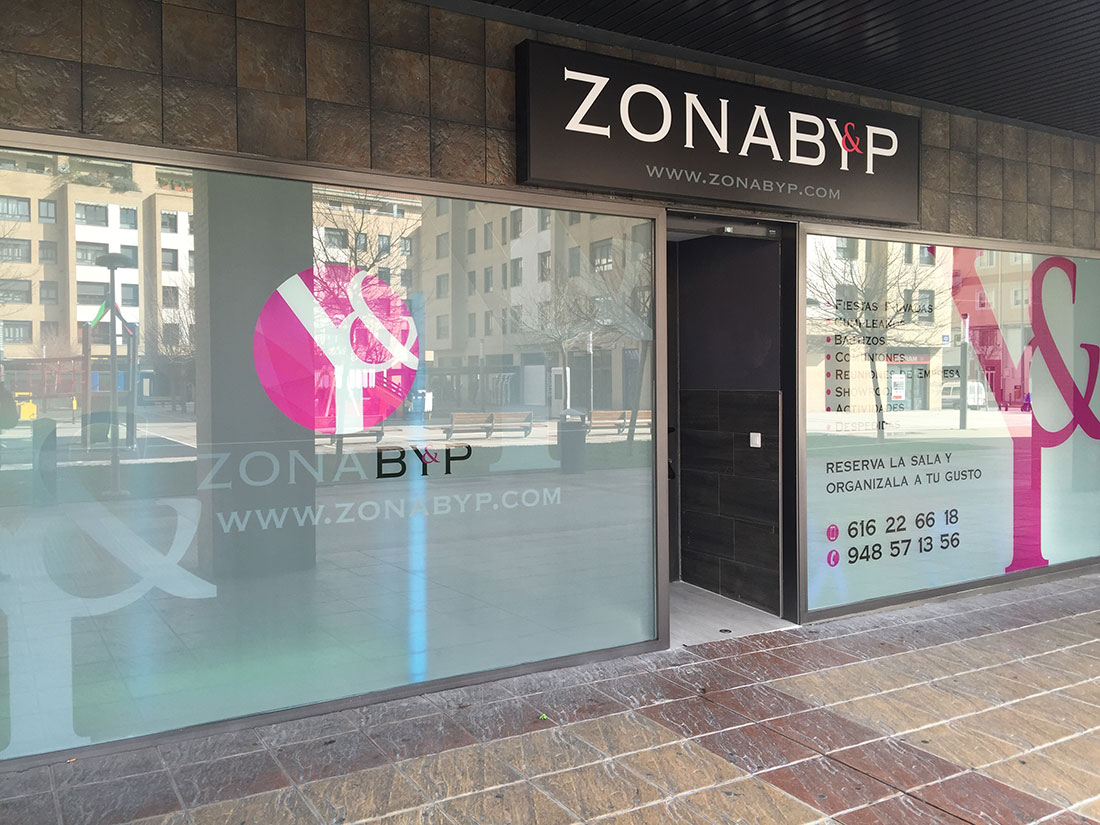 Reforma-local-ZonaBYP-Belate