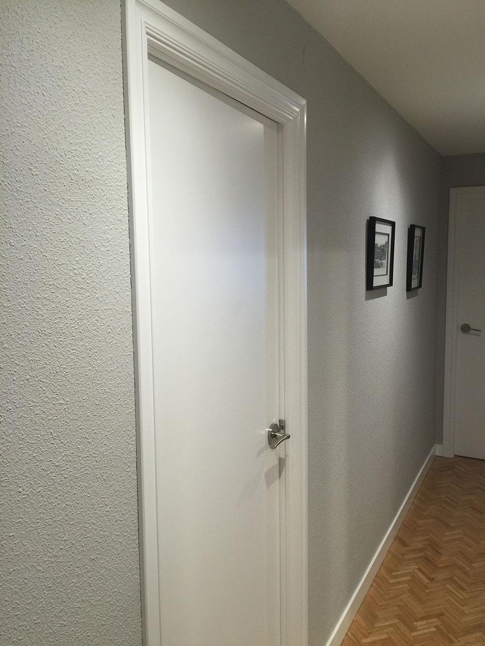 Reformas-Pamplona-Vivienda-Belate-lacado-puertas-03