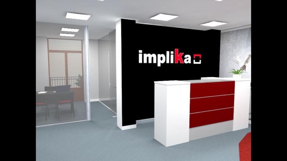 reforma-oficinas-pamplona