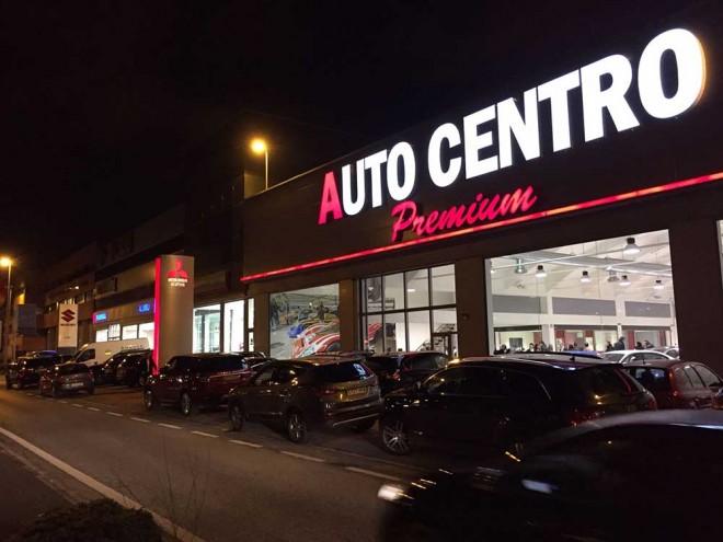 Centro-Premium-Pamplona