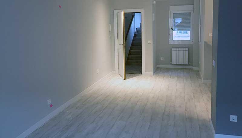 belate-reforma-vivienda-iluminacion-led-02