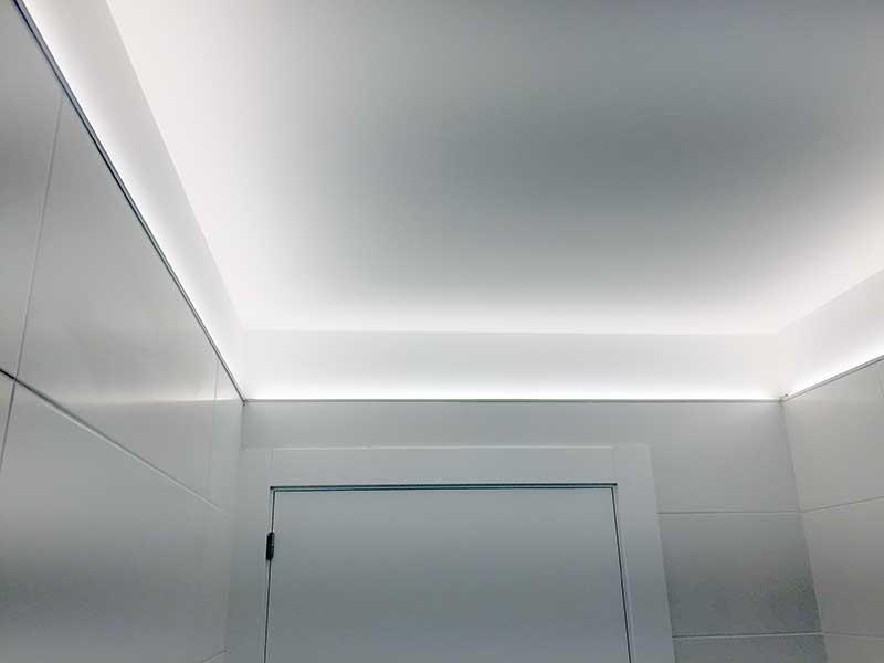 belate-reforma-vivienda-iluminacion-led
