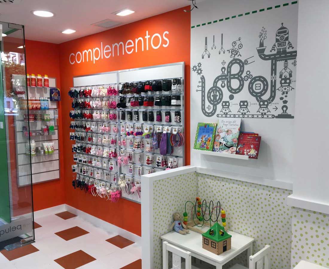 Fashion-kids-peluqueria-pamplona-obra-reformas-belate (11)