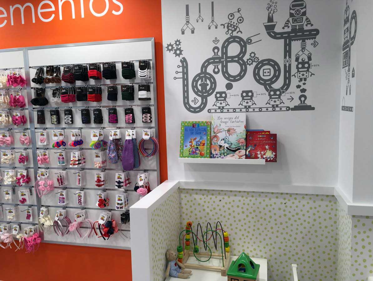 Fashion-kids-peluqueria-pamplona-obra-reformas-belate (12)