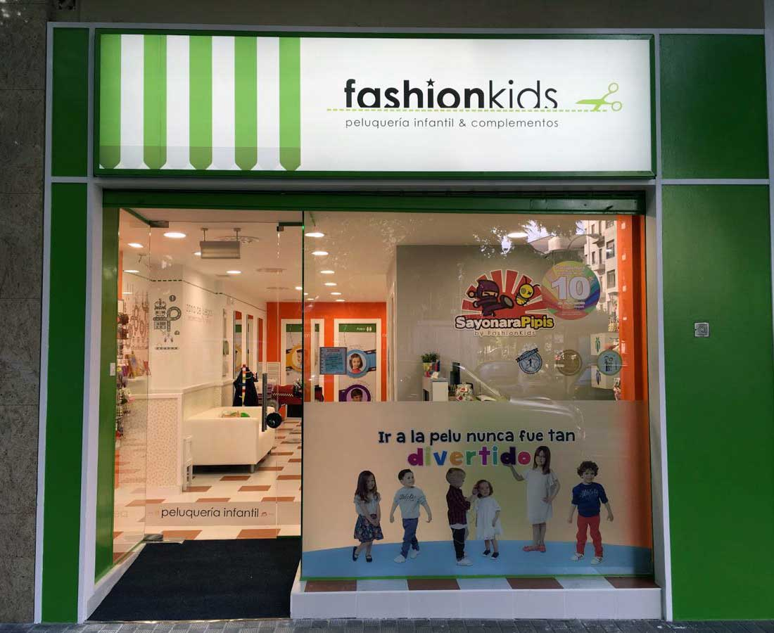 Fashion-kids-peluqueria-pamplona-obra-reformas-belate (9)