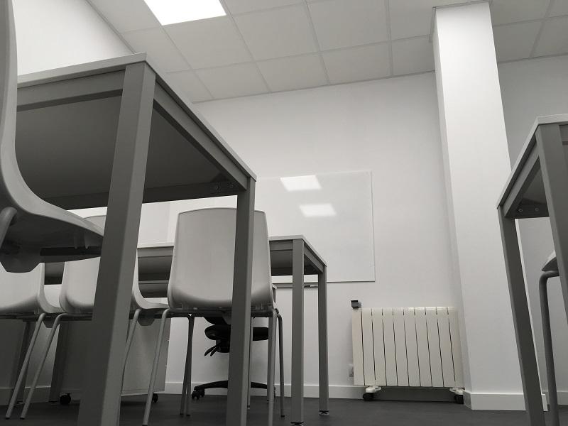 Oficina-Implika-Reforma-Pamplona (1)