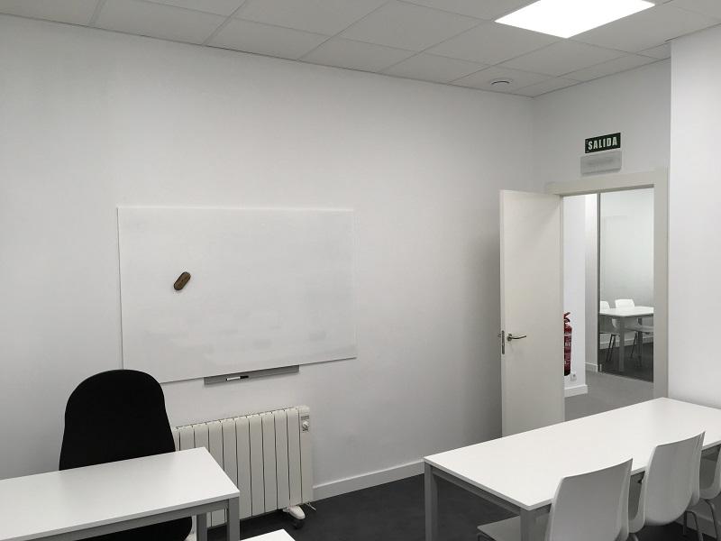 Oficina-Implika-Reforma-Pamplona (3)