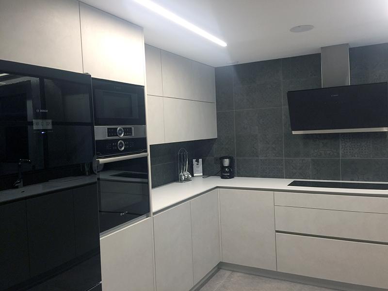 Reforma-integral-vivienda-pamplona-belate-cocina02