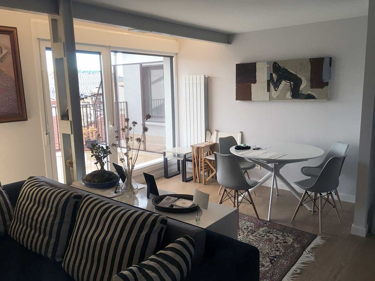 Reforma-oficinas-vivienda-Pamplona-Belate-00b