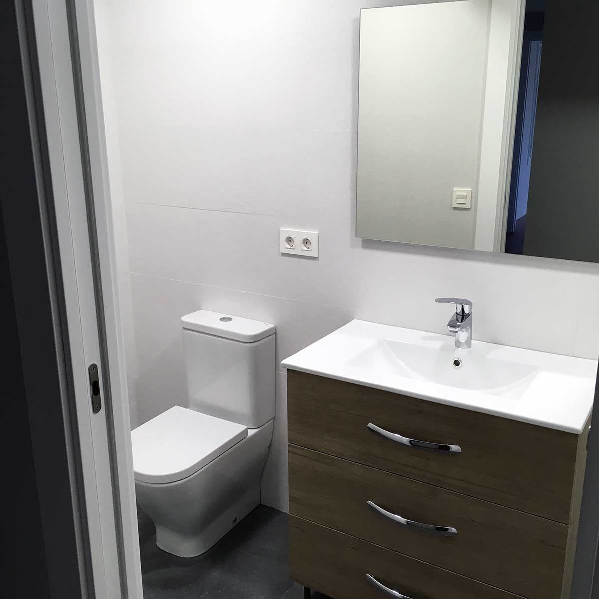 Reforma-oficinas-vivienda-Pamplona-Belate-02