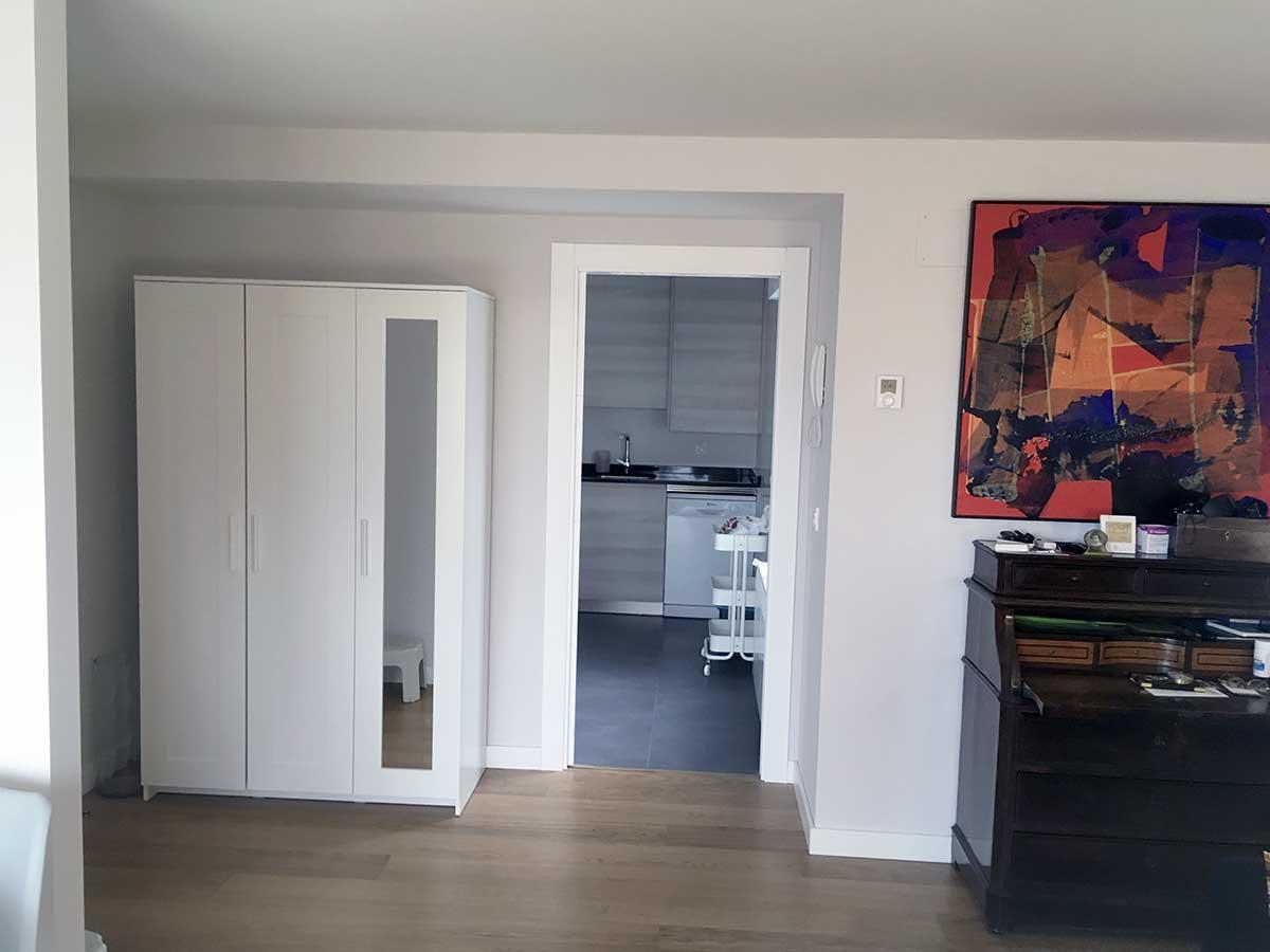 Reforma-oficinas-vivienda-Pamplona-Belate-03