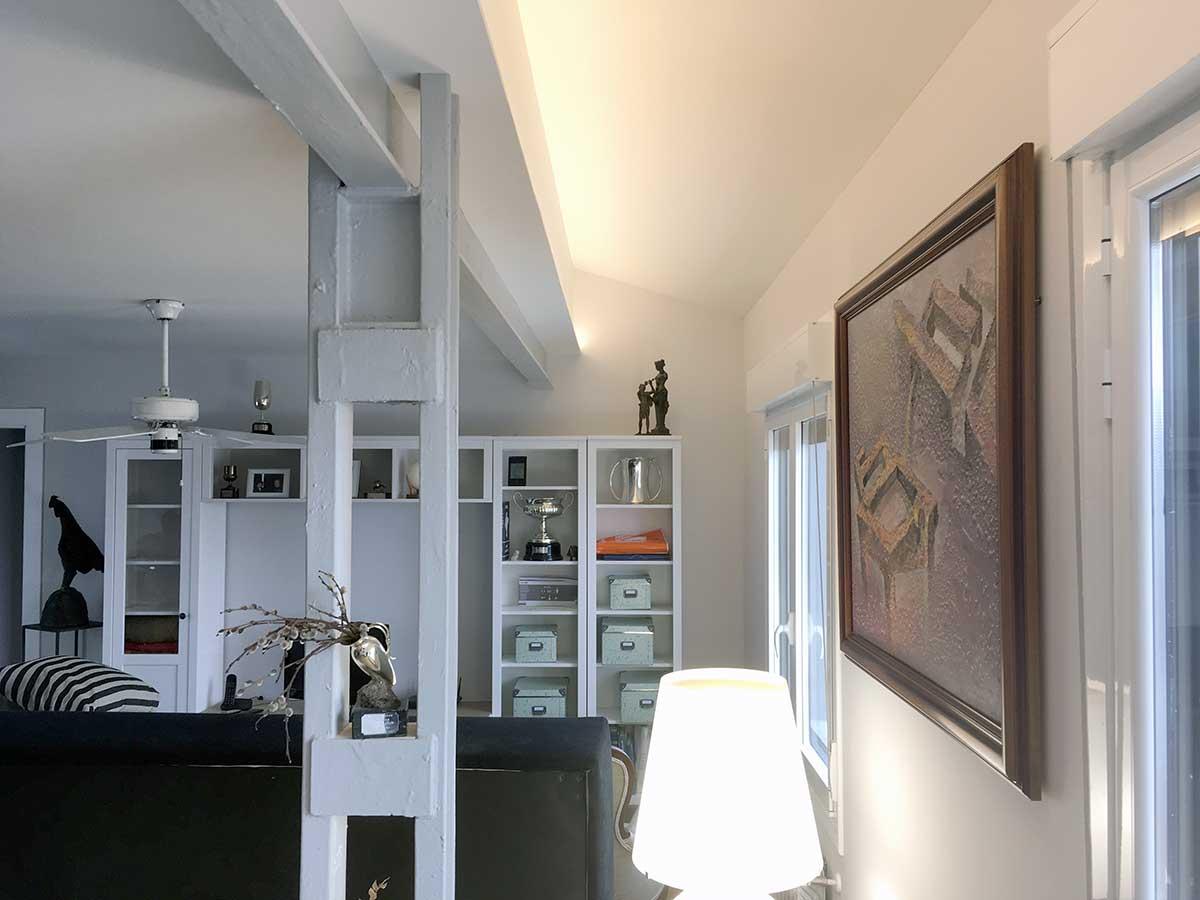 Reforma-oficinas-vivienda-Pamplona-Belate-04