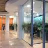 Reforma oficinas Caja Rural Huarte