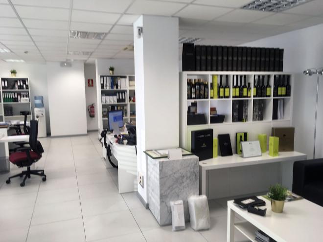 Reforma-Oficinas-Mutilva-Belate-Servicios-3