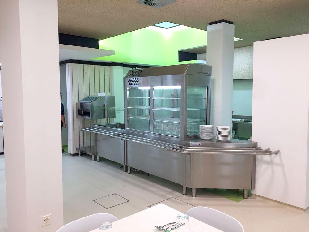 Comedor-social-Ayuntamiento-Pamplona