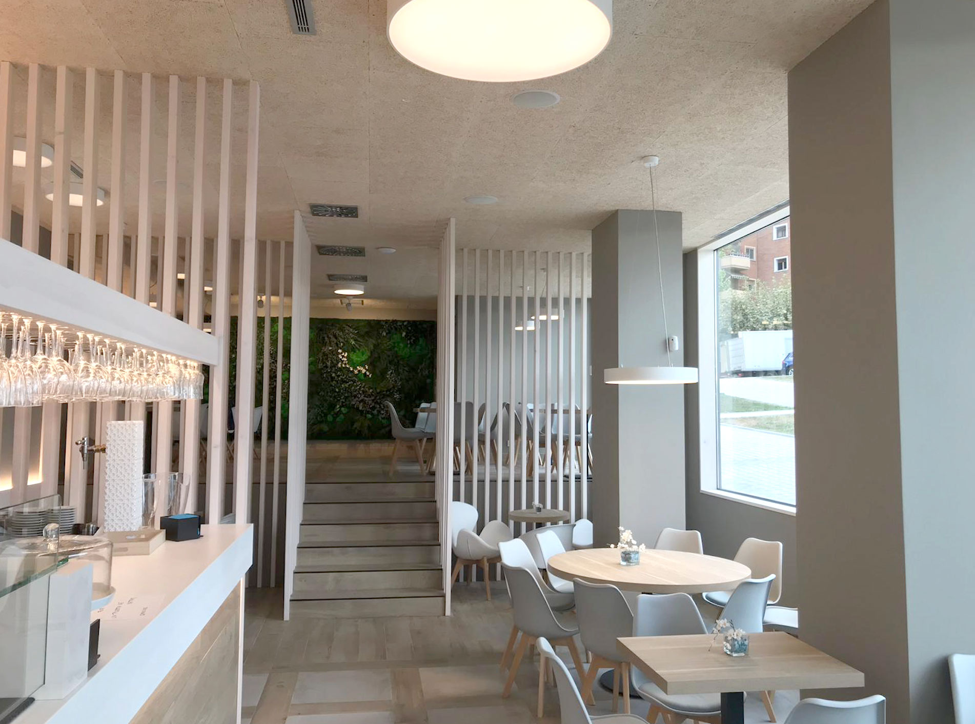 Restaurante-MON-Lezkairu-Interior
