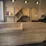 Reforma parcial de local para adecuarlo a una Panadería en Pamplona