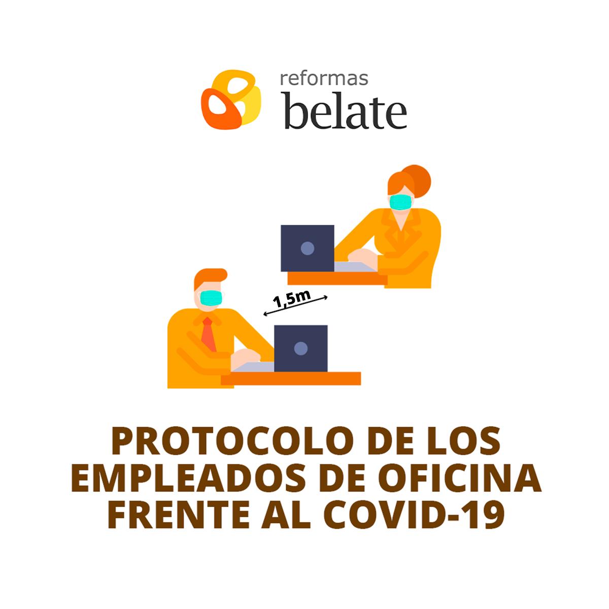 belate-protocol