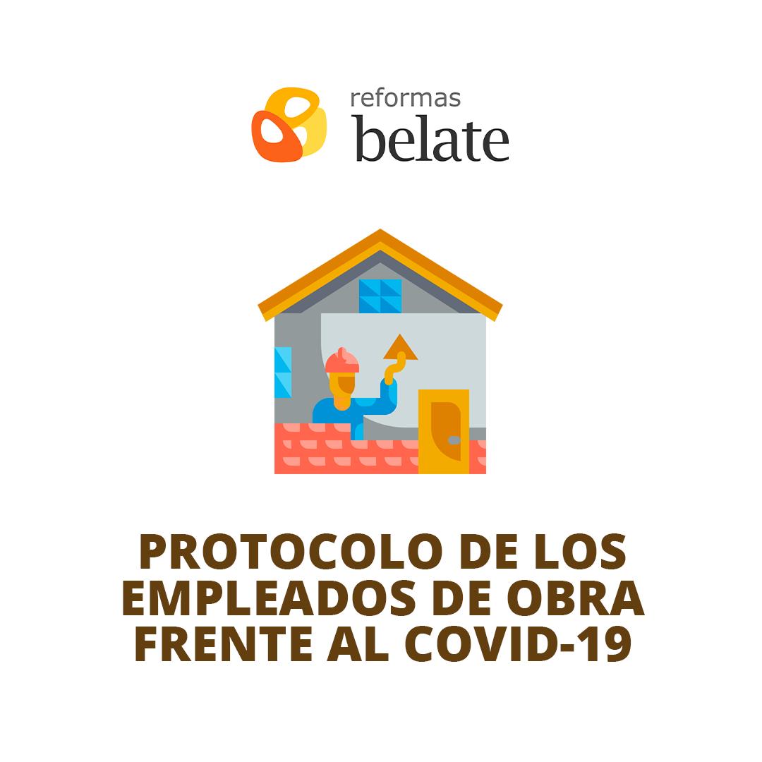 protocolo-obra2