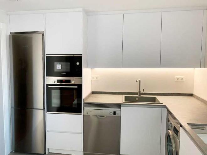 1-reforma-vivienda-pamplona-ensanche-navarra-reforma-cocina