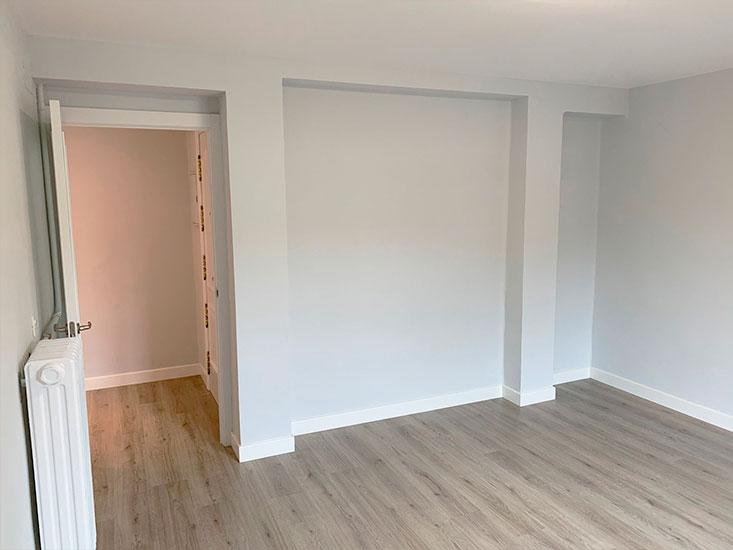 habitación-2-pintura-reforma-integral-vivienda-en-villava-navarra