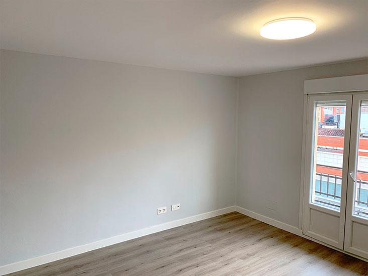 habitación-3-pintura-reforma-integral-vivienda-en-villava-navarra