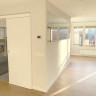Reforma integral de vivienda en Serafín Olave, Pamplona